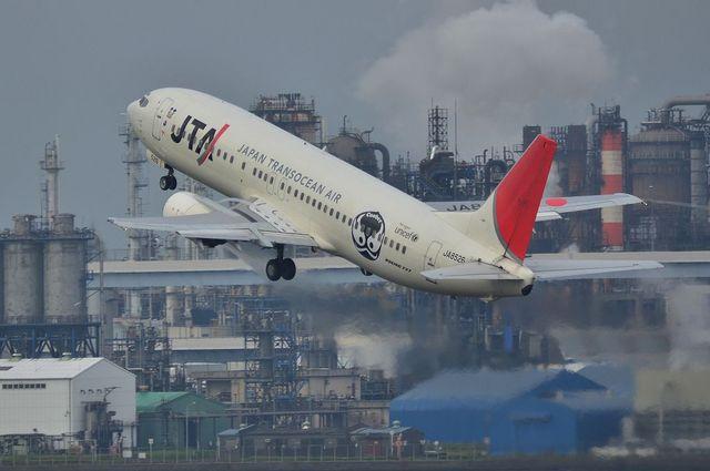 Coober Jet 5