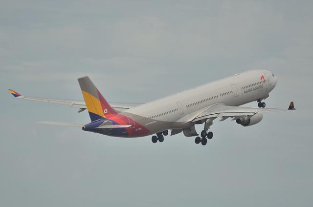 OZ A330 7