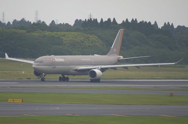 OZ A330 1