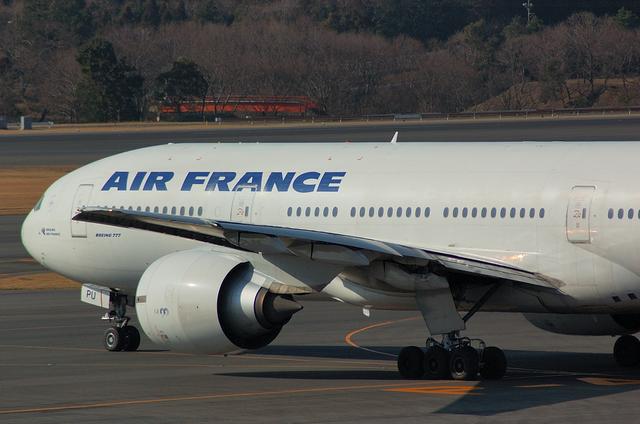 AF B777-200ER 2