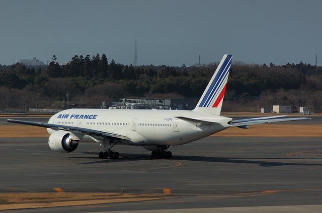 AF B777-200ER 3