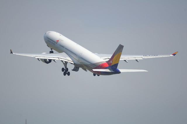 OZ A330 4