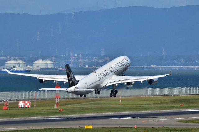 LH A340 20