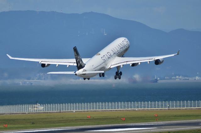 LH A340 21