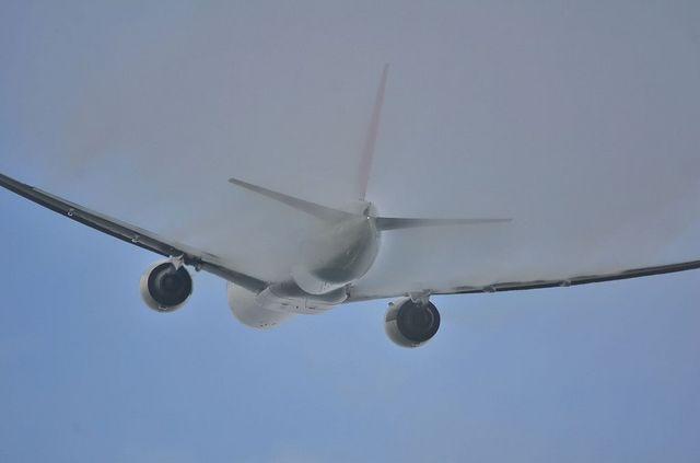 JAL B773ER 6