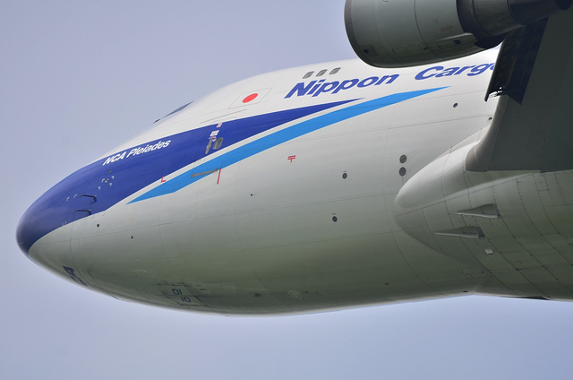 NCA B744F 5