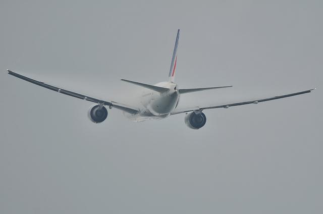 AF B777 8