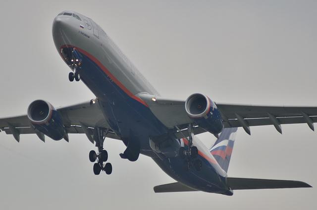 SU A330 3