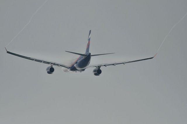 SU A330 7