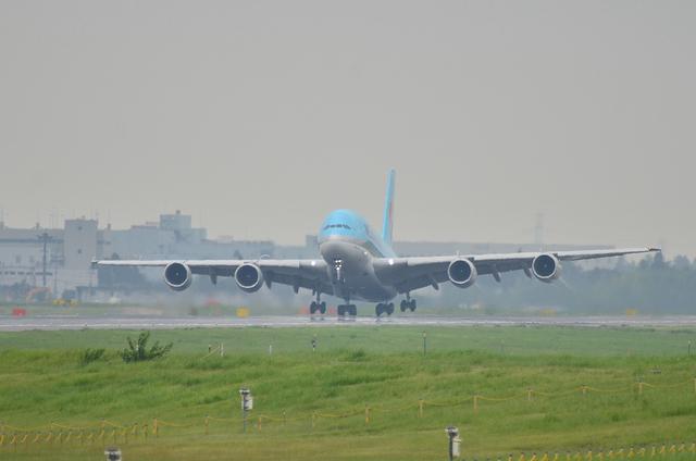 KE A380 TO 2