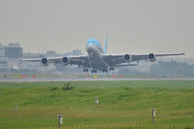 KE A380 TO 3