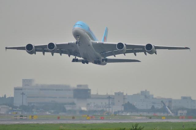 KE A380 TO 4