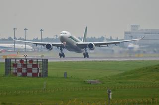 新A330 1