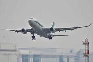 新A330 2
