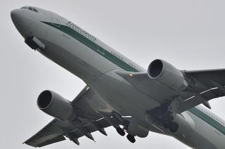 新A330 3