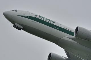 新A330 4