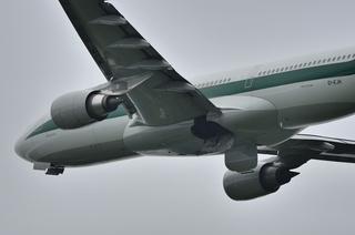 新A330 5