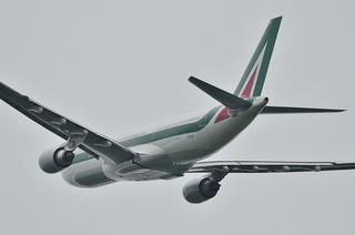 新A330 6