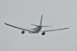 新A330 7