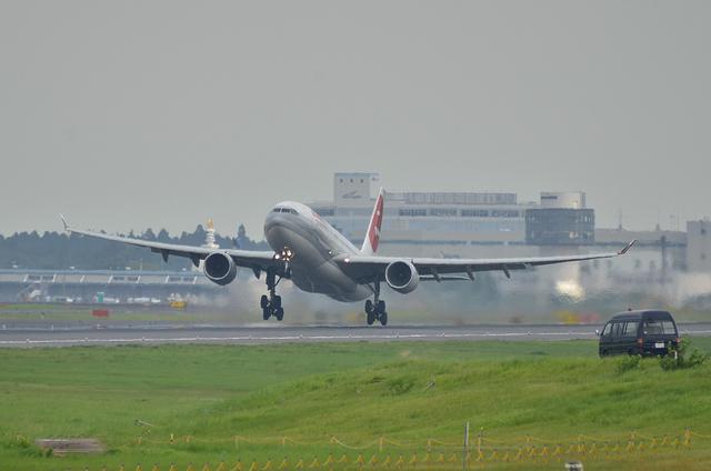 GZ A330 1