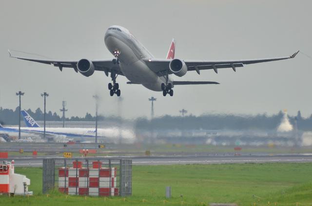 GZ A330 2
