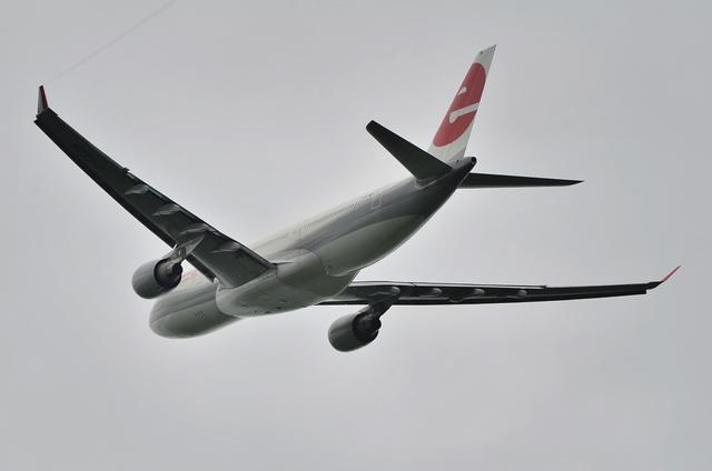 GZ A330 6