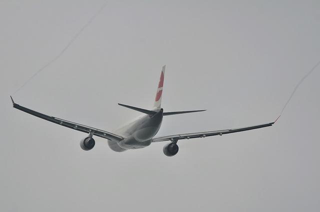 GZ A330 7
