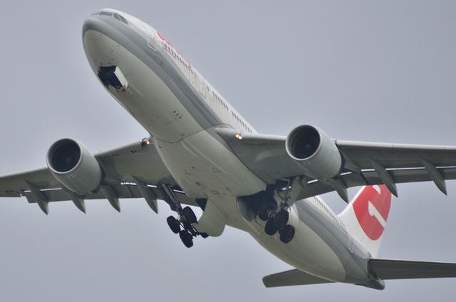 GZ A330 3