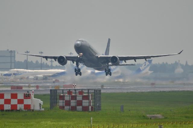 VN A330 1