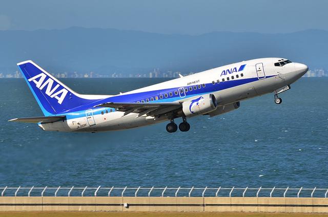 B737-500(JA359K)