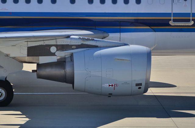 CZ A321 3