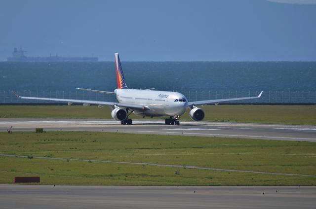 PR A330 1
