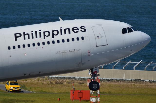 PR A330 2