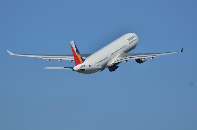 PR A330 4