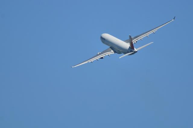 PR A330 5