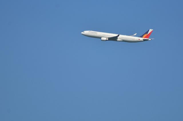 PR A330 6