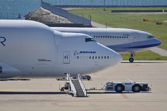 CI A330 1