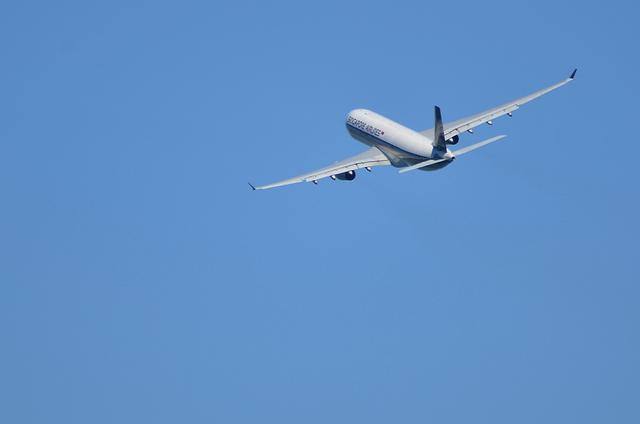 SQ A330 6