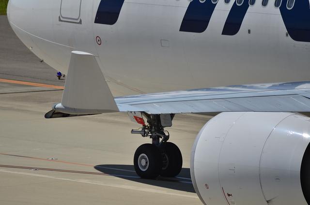 FINNAIR A330 9