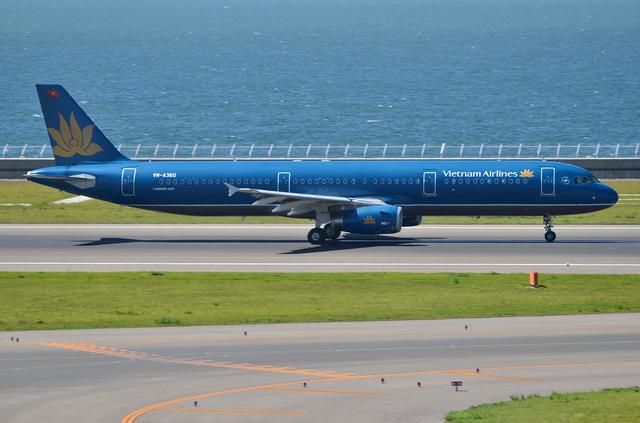 VN A321 11