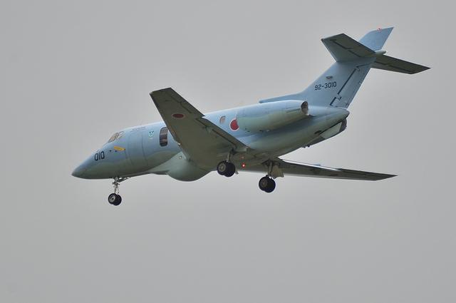U-125A 2