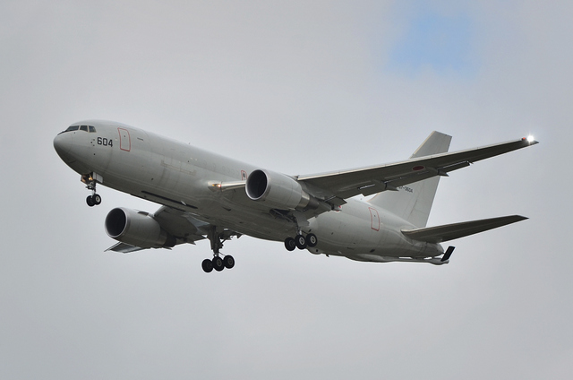 KC-767 1