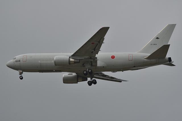 KC-767 2