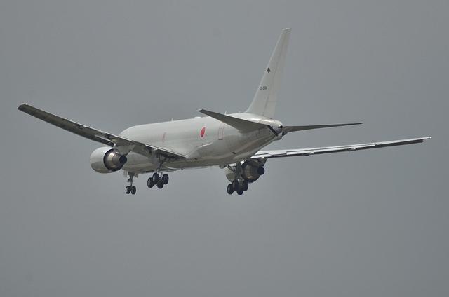 KC-767 3