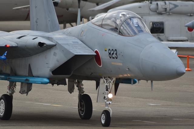 F15 2