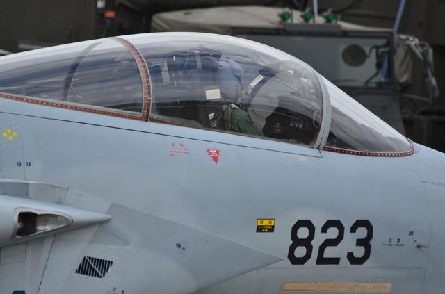 F15 4