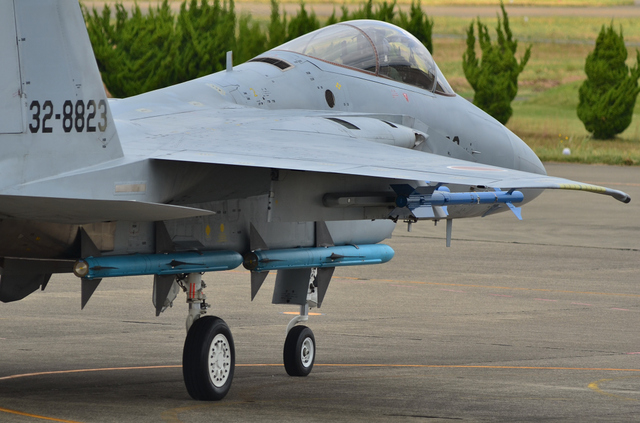 F15 5