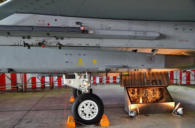 F-15 3