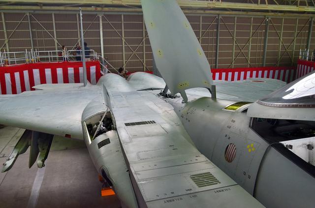 F-15 5