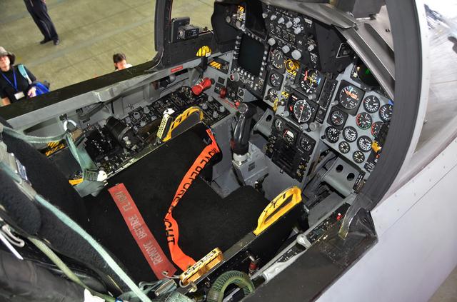 F-15 6